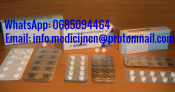 Bestel  XTC , Tranxene , Oxazepam , Ritalin , Oxycodon , Baclofen