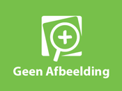 Ongedierte Assistent Eindhoven